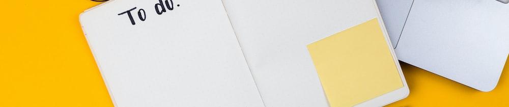 BoneSwap header image