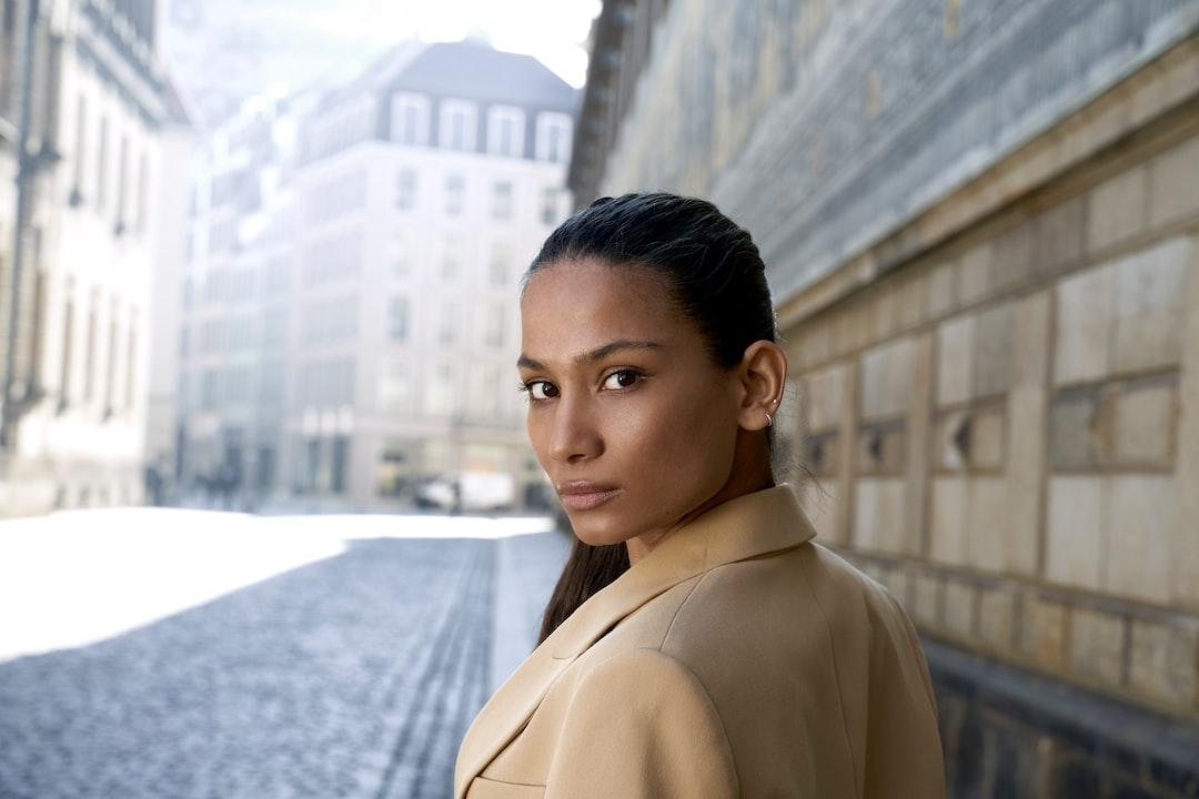 Sneha Gautam by MAX LIBERTINE in Dresden. To see more of my work please visit www.maxlibertine.com