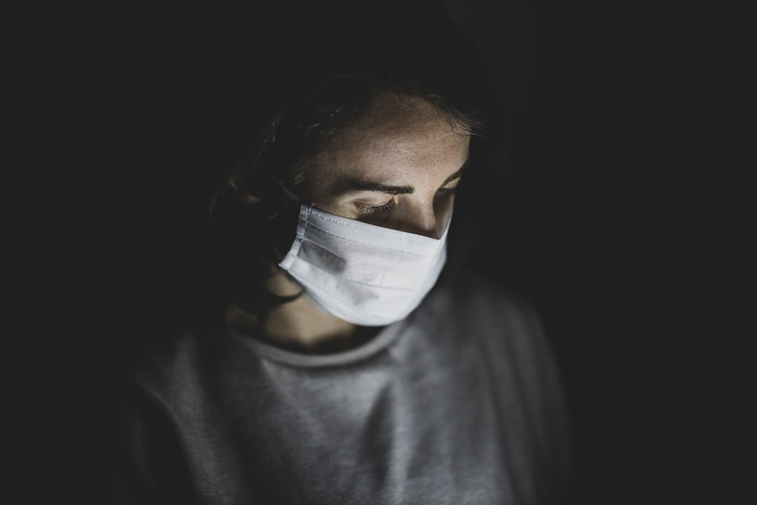 Why Cybersecurity Matters the Most During the Coronavirus Pandemic?