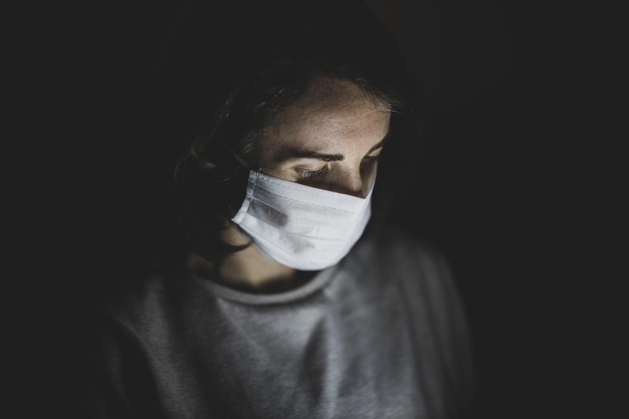 Koronawirus Małopolska [20 marca]: Szczegółowe dane - zakażenia, zgony