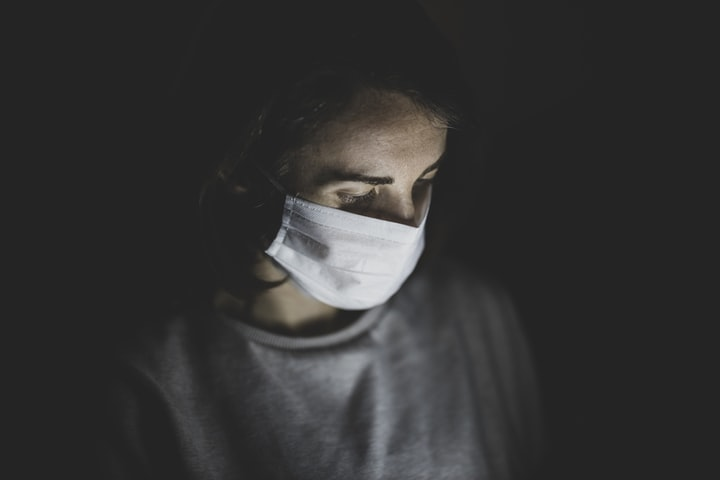 My Life after the pandemics ends