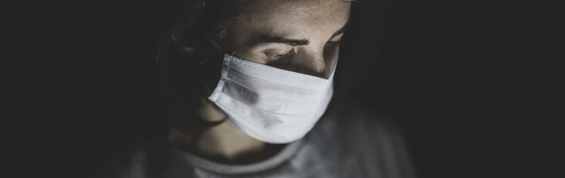 התערבות בתרפיה במוזיקה עם צוותי מחלקת קורונה בבית חולים הלל יפה