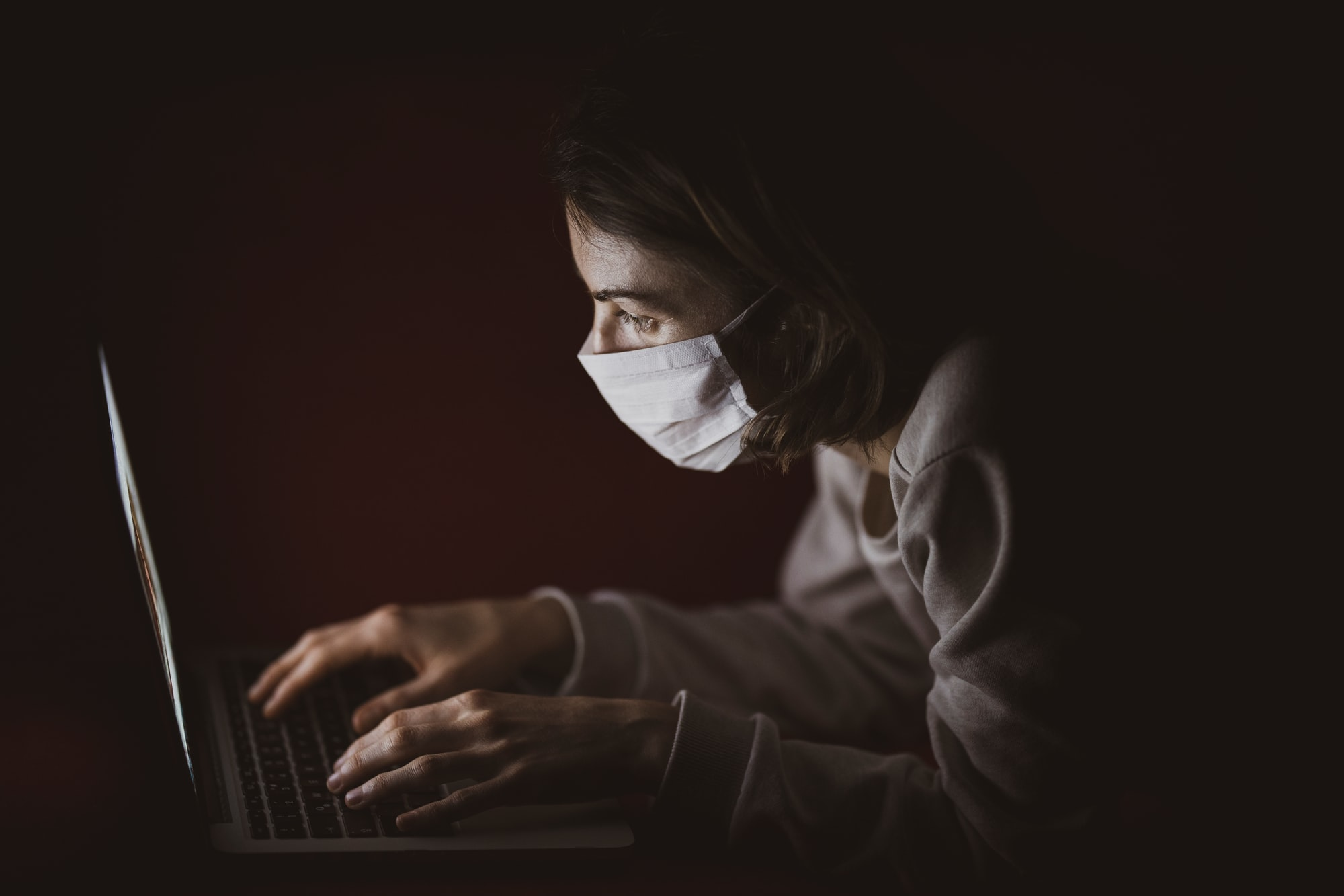 Think you're useless during the pandemic? Marketers disagree