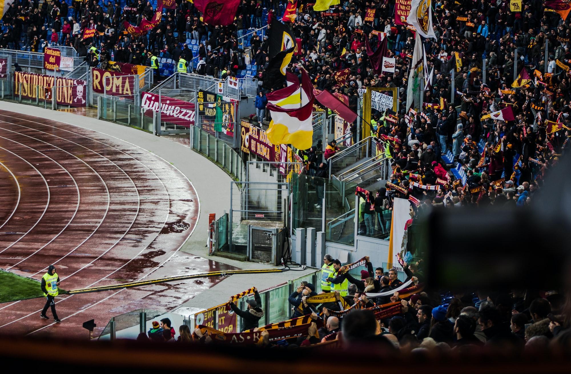 Pronostici Conference League oggi: pronostico Roma-Cska Sofia 16/09
