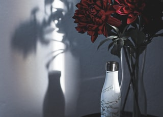 iDealsOfSweden & LauraChouette - Flower Wallpaper