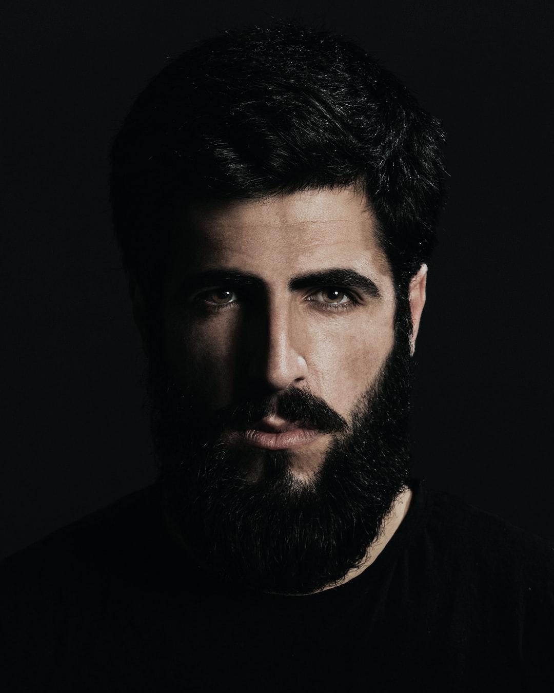 Armenian Film Maker, Screenwriter, Actor, VFX Artist & Editor IsaaK Alexandre KaRslian