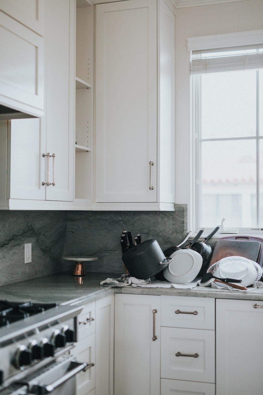 white wooden kitchen cabinet with white wooden kitchen cabinet