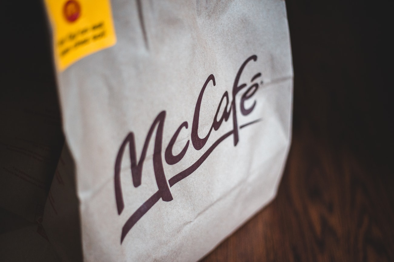 McDonald's Has Bought Japan Airlines for $25 Billion...