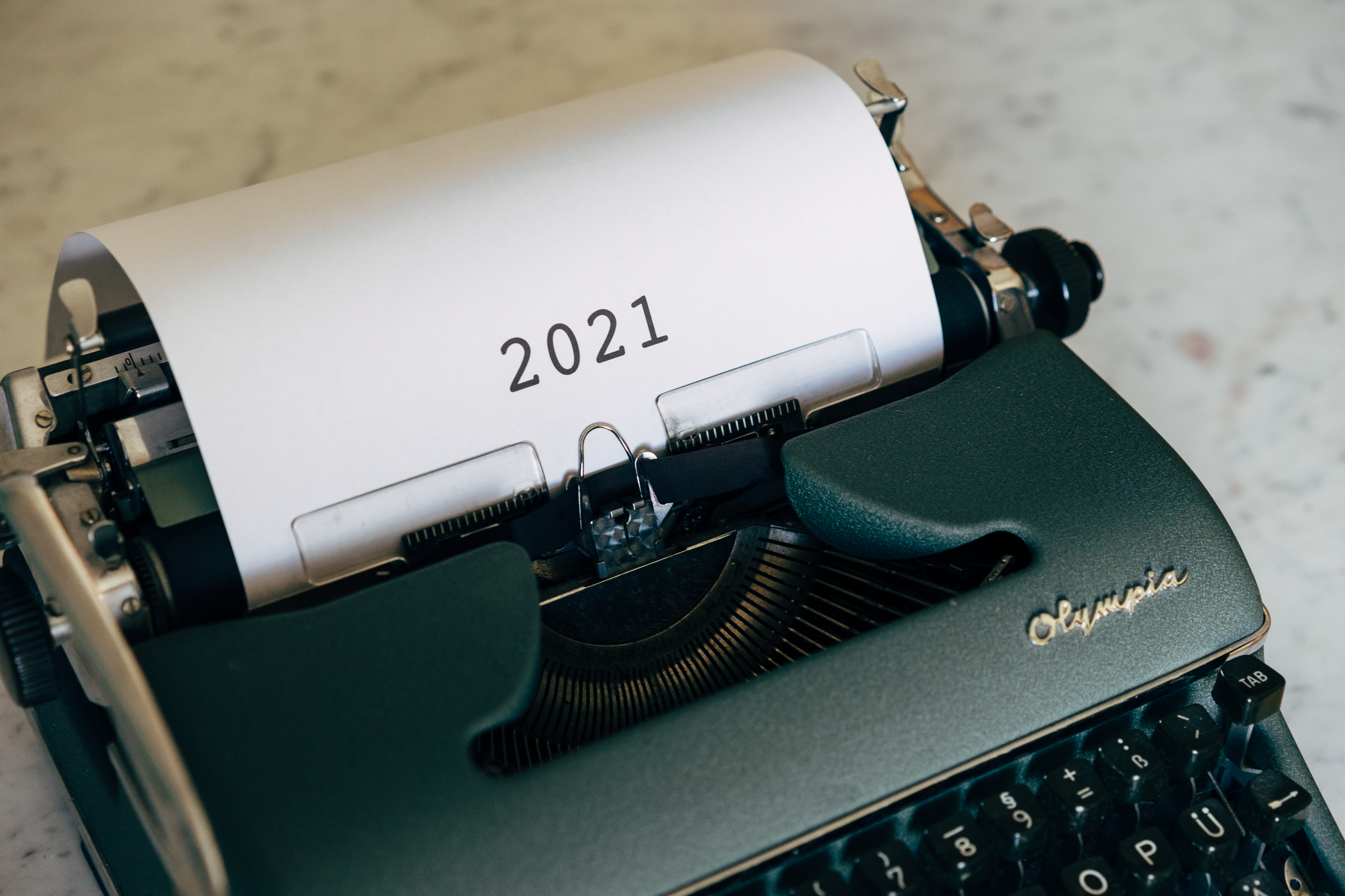 Here's What to Expect with Big Data as We Enter 2021