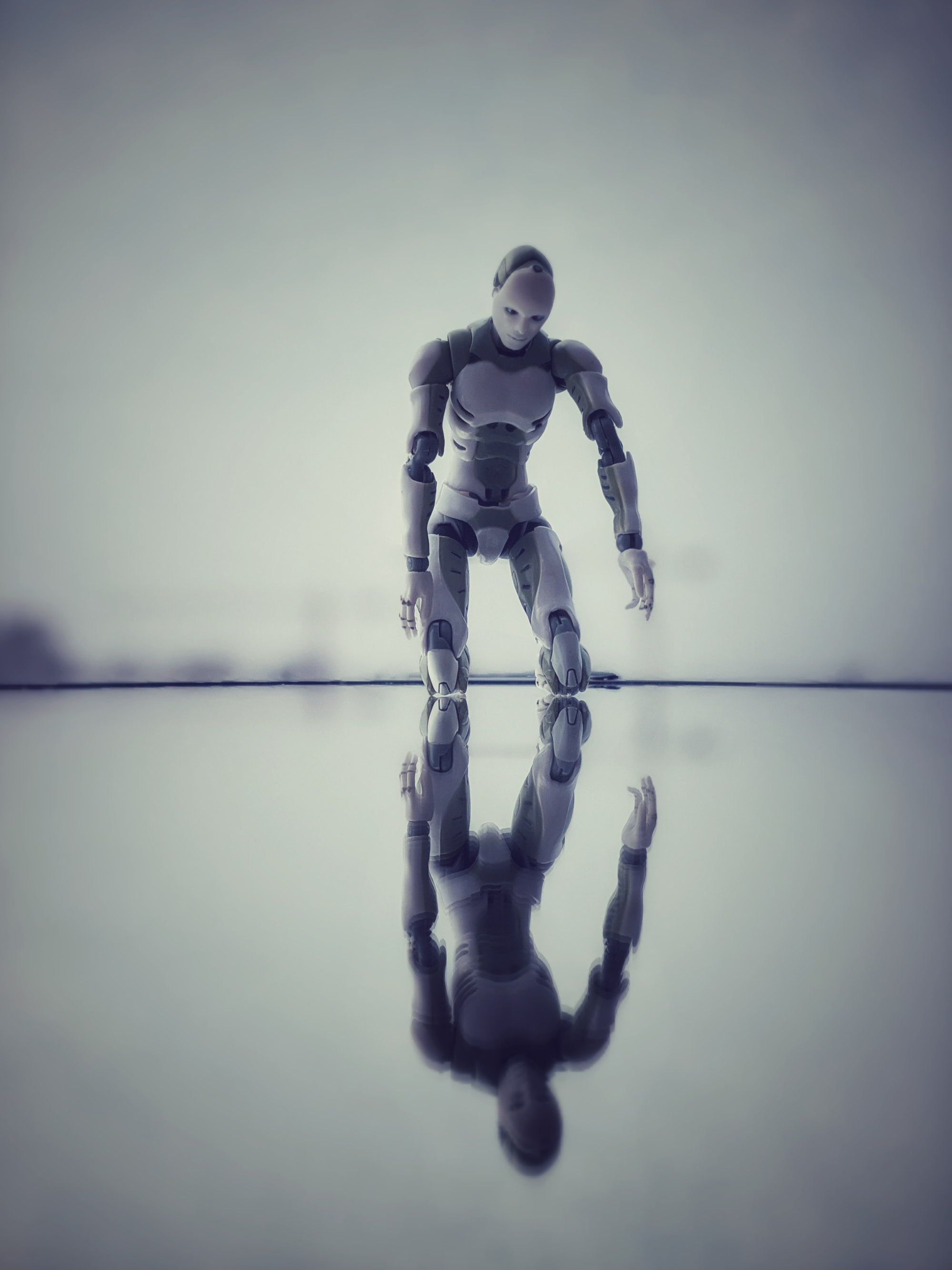 How Robots Will Take Over Most Aspects of Our Lives in the Age of Robotics