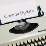 The latest corona update