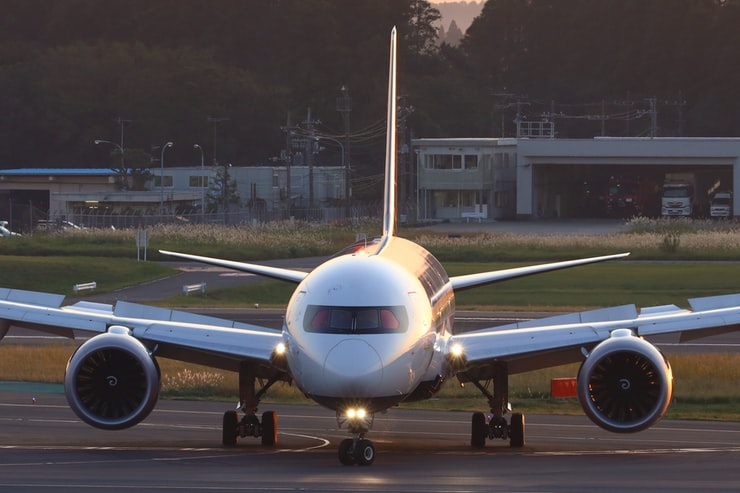 New Airline Fee Regulations Coming Soon