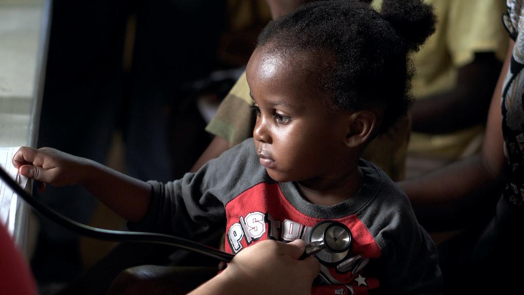Haiti Medical Trip @zvessels55 @topspheremedia