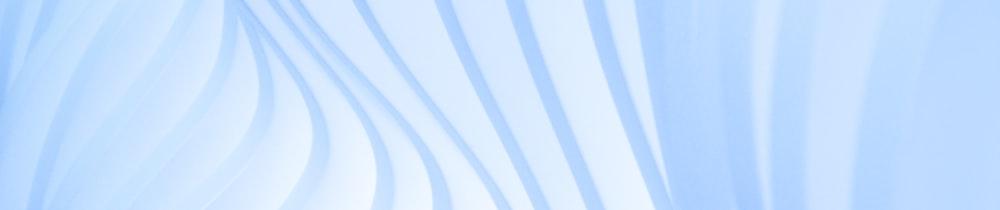KAMAX Vault (NFTX) header image