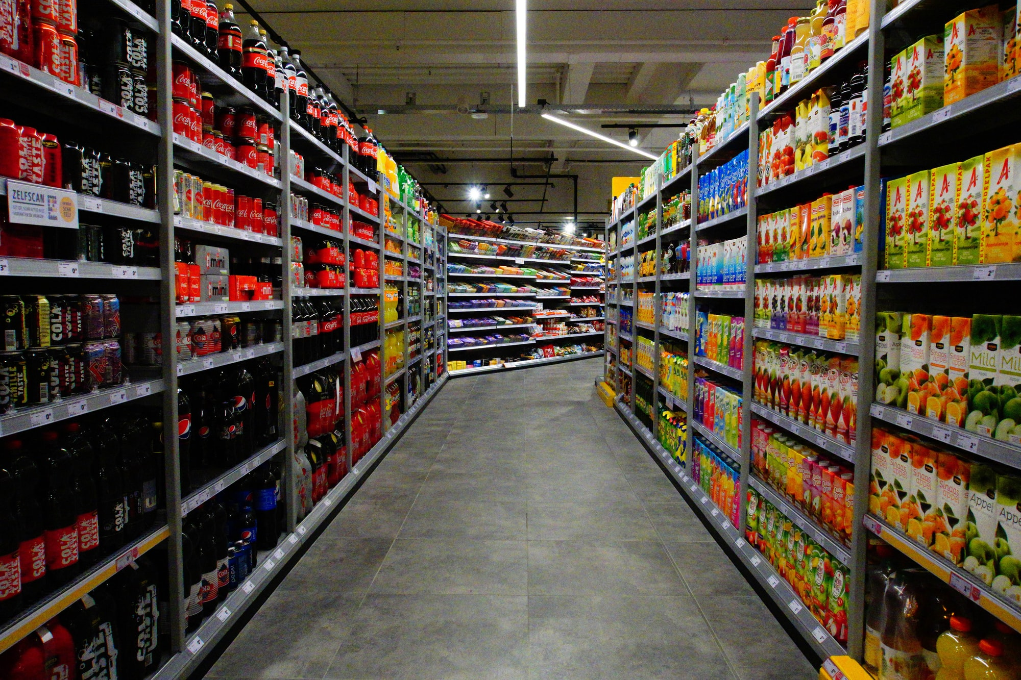 5 Types Of Inventory Costs [Explained with Examples]