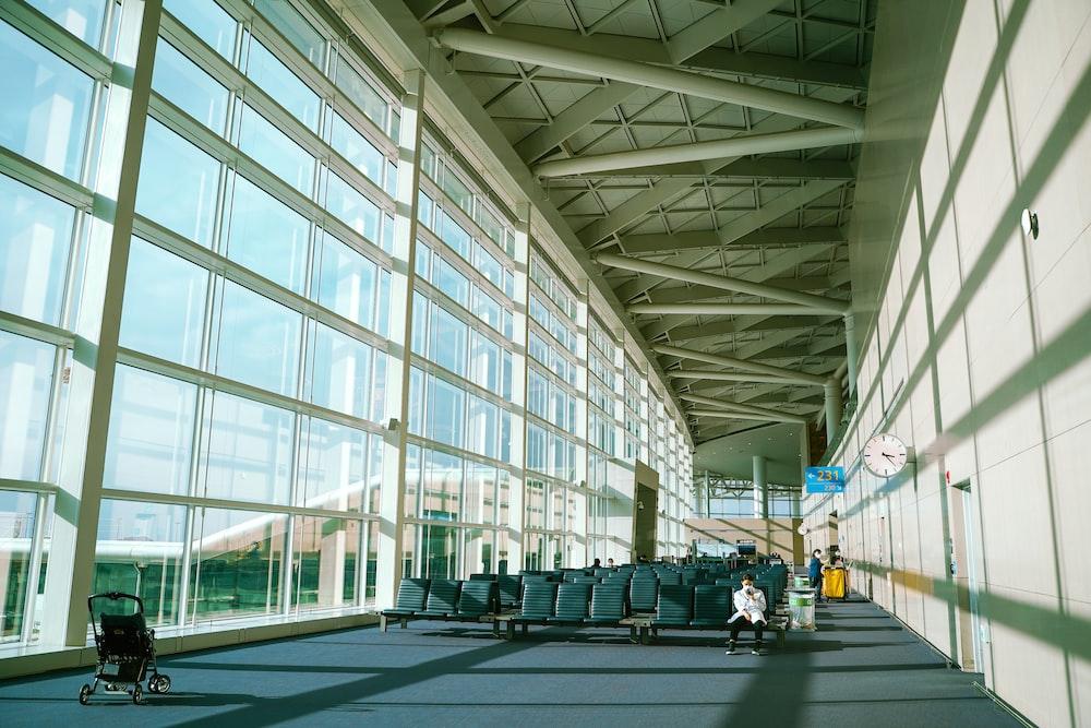 canada cấm các chuyến bay từ Ấn Độ và Pakistan