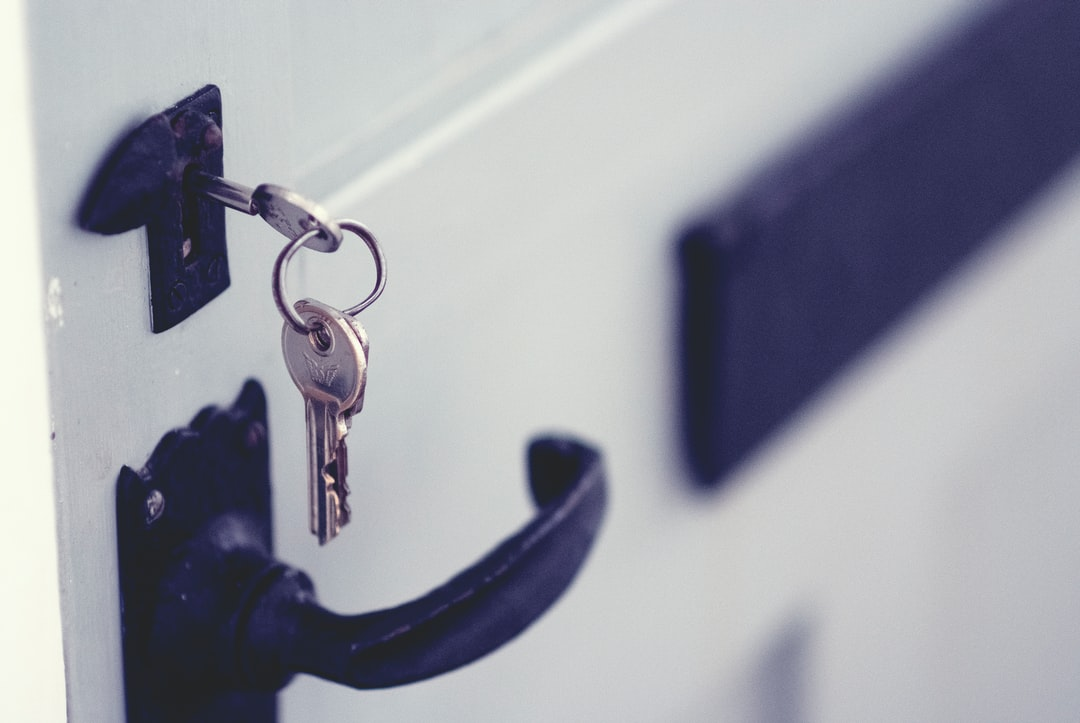 Locked out of home in tralee, locksmith in tralee, locksmith in killarney, locksmith in kerry