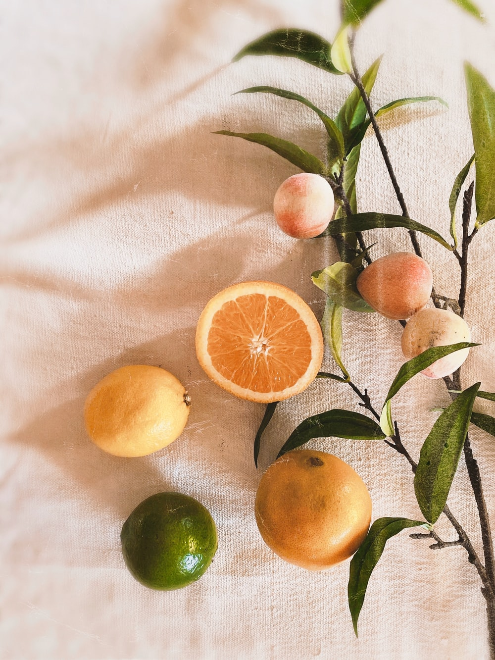 Food Flatlay Pictures Download Free Images Stock Photos On Unsplash
