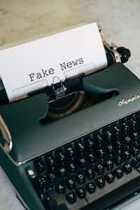 A Fake Friendship fake stories