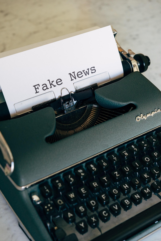 Media Misrepresentation