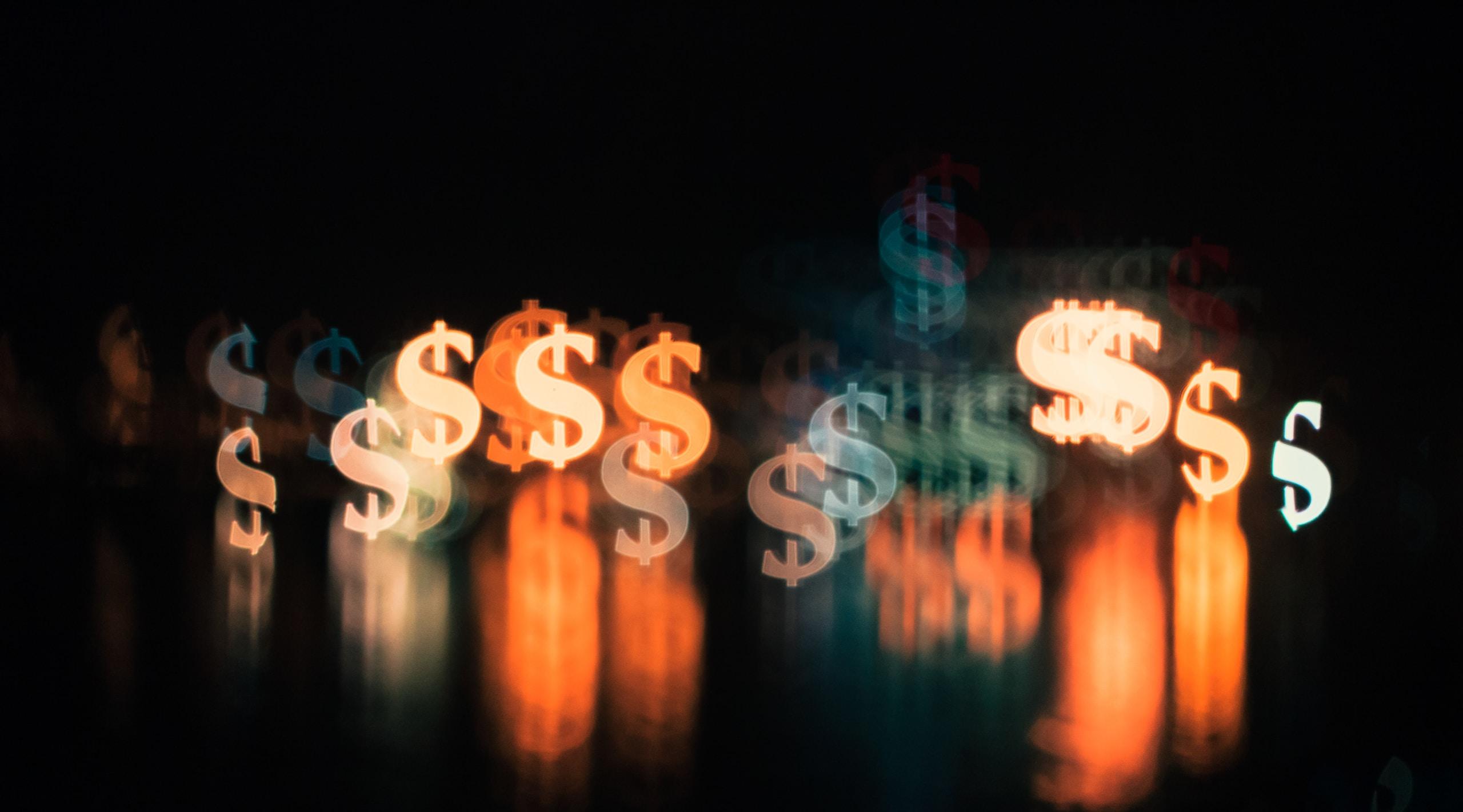 全球金融犯罪合規成本達至 2,139 億美元,德國成本遠較其他國家高