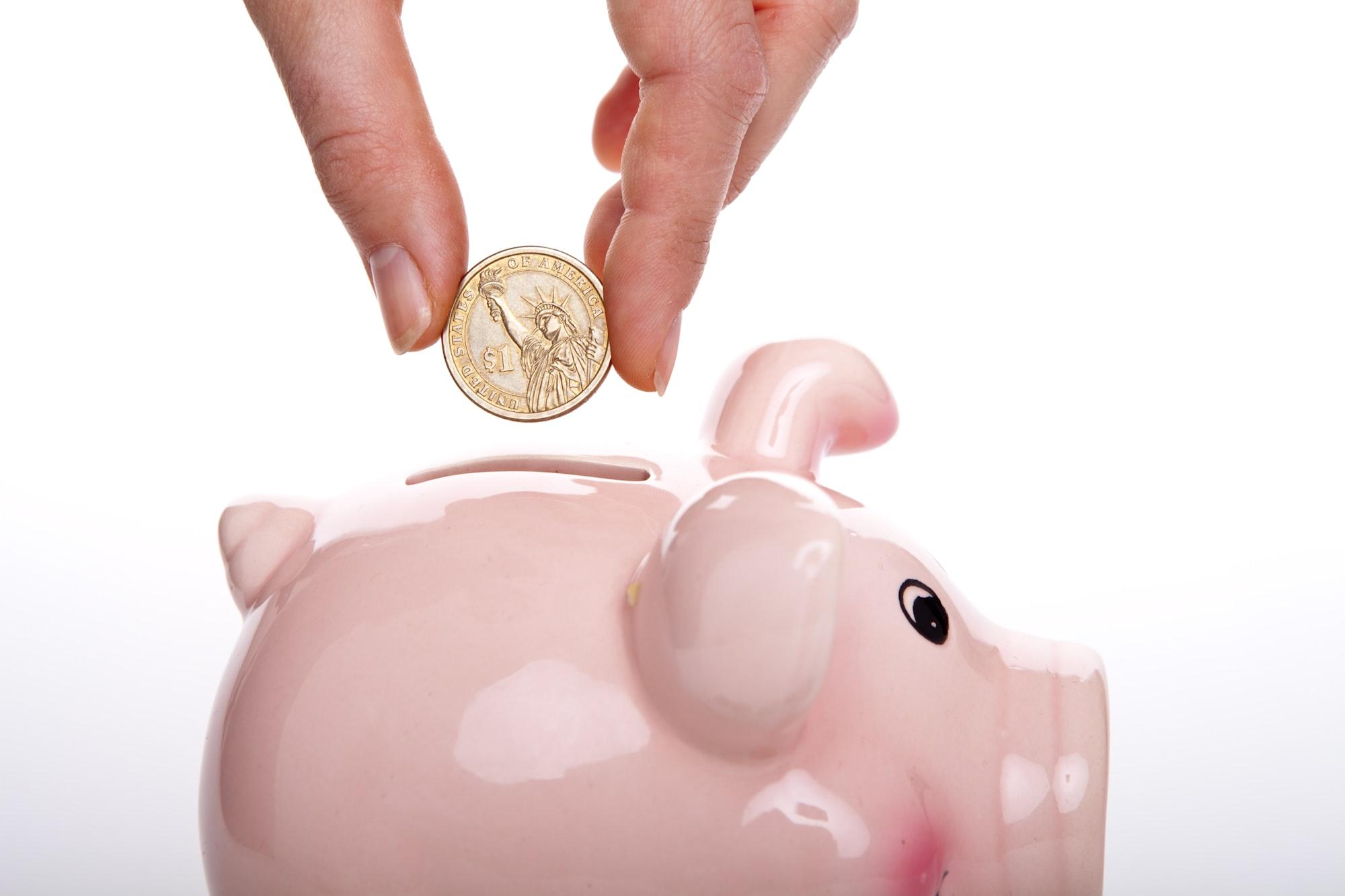 Invertir y ahorrar en Argentina.