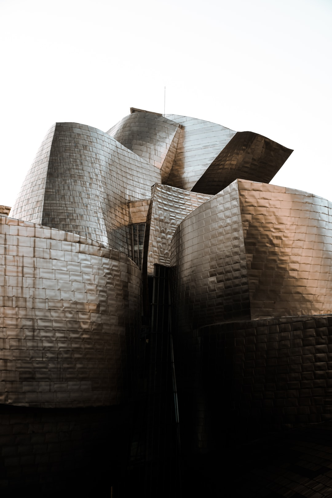 Architecture in Spain edoardo_ghost_cuoghi on instagram