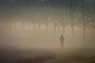 Det mest effektive løbeprogram til at forbedre din præstation