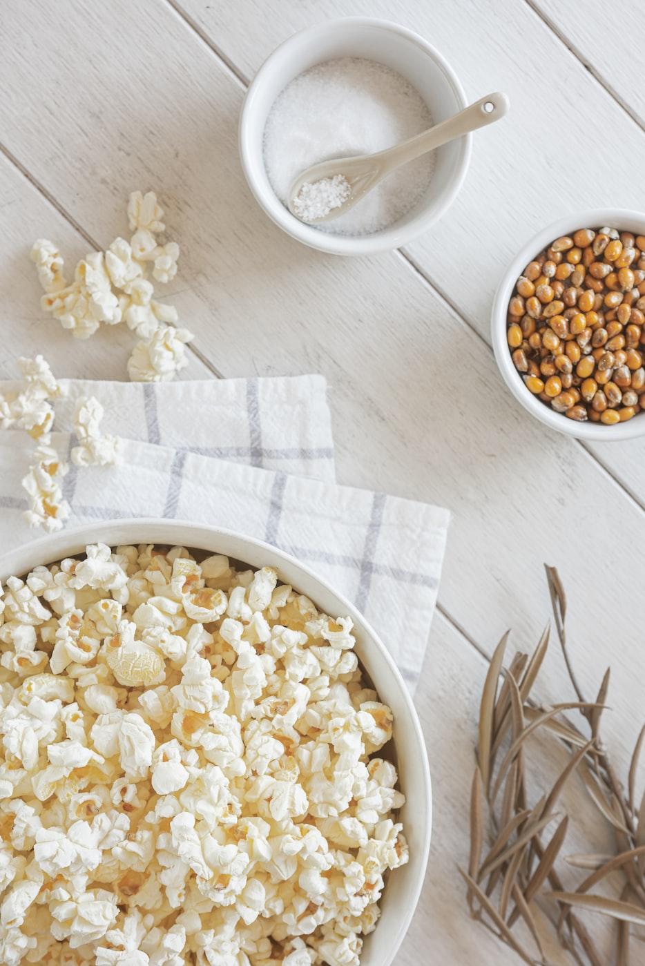 Popcorn-Rezepte-für-Zuhause