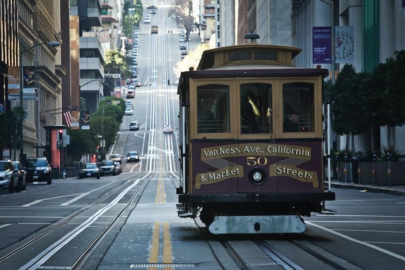 美國 舊金山 絕地任務 惡魔島 今晚聽什麼