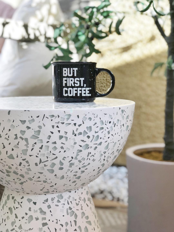 Coffee talk   Orlov Design Co
