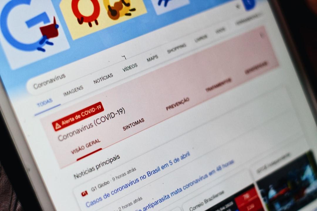네이버 서치어드바이저 수집 불가 & 네이버 블로그 검색 등록 불가 (해결방안 찾는 중…)