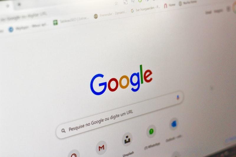 部落格 Blog 痞客邦 SEO Google