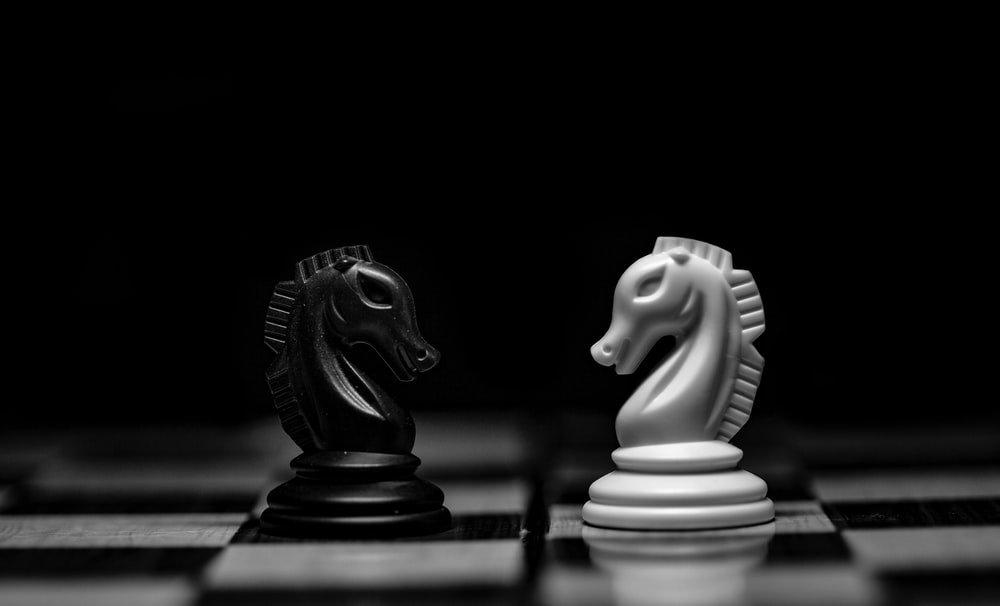 Chess Pictures Download Free Images On Unsplash