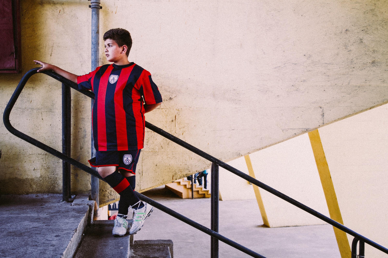 Altinordu Football Club fans