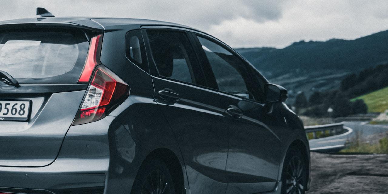 """<span class=""""entry-title-primary"""">Defeito no vidro elétrico do Honda Fit</span> <span class=""""entry-subtitle"""">Parou de subir ou descer? Conheça essa dica!</span>"""