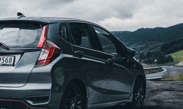A bateria do Honda Fit mudou? Qual é o novo modelo?
