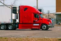 Big Data is Critical to the Transportation Industry