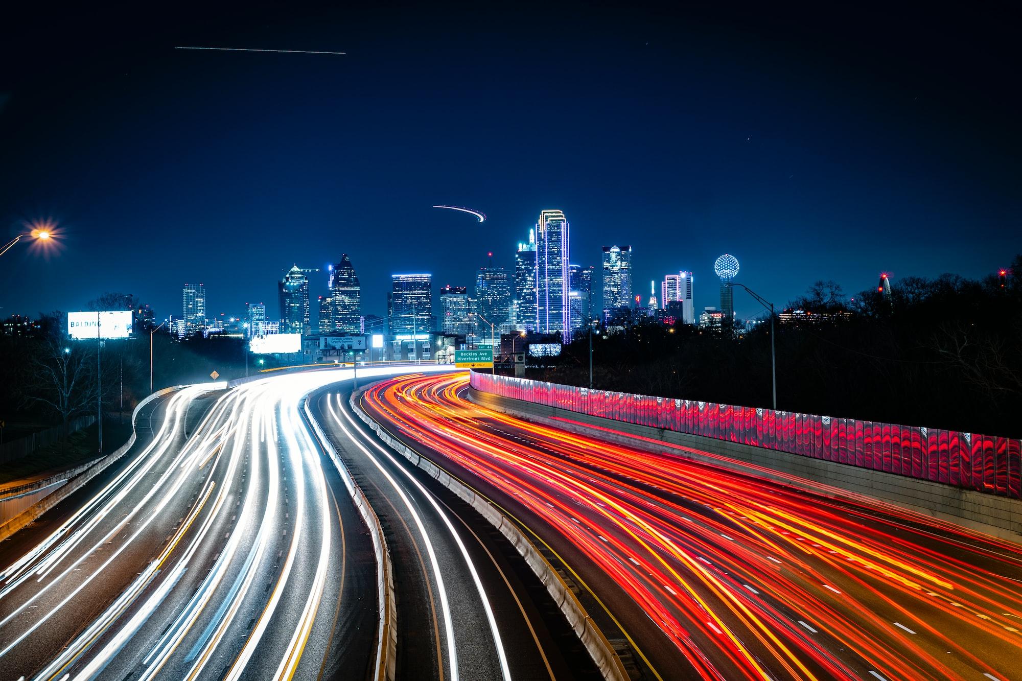 Top 18 Venture Capital Firms in Dallas, TX