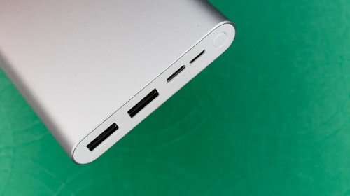 Lithium-ion Vs lithium-polymer: Which Power Bank Battery Is The Best?