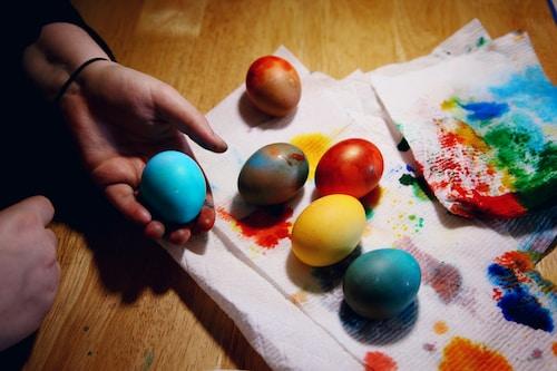 Easter Break: Money Mysteries & Coding, Robotics -  Daily Pass (Thursday 8th April)