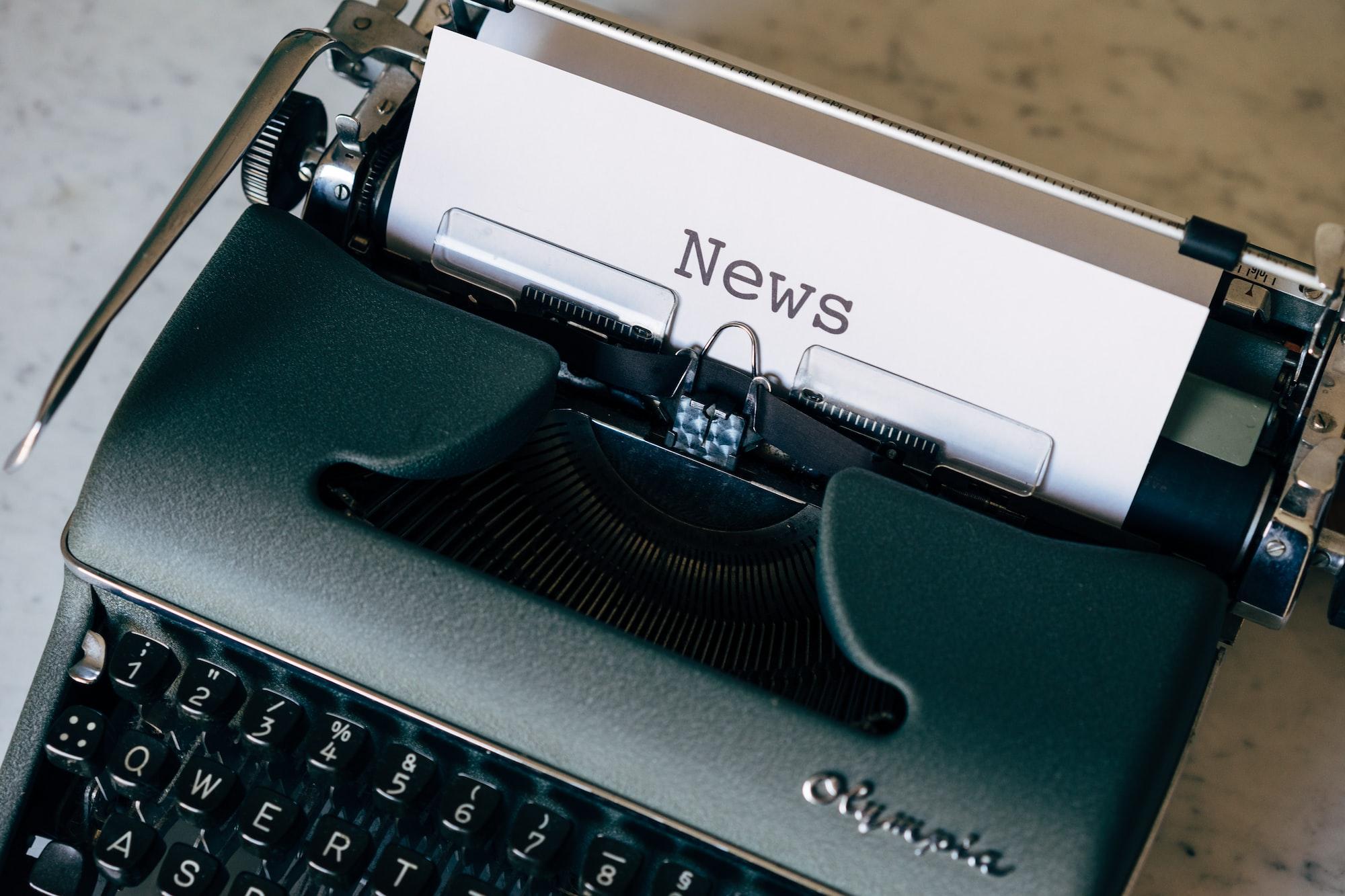 Inside the News