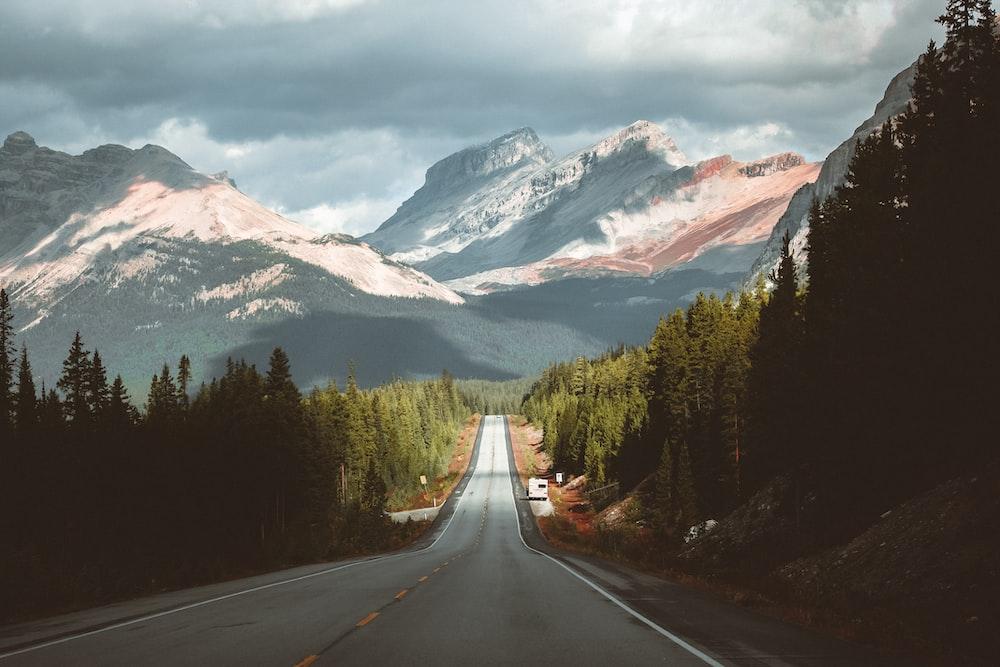 Rút thăm Alberta vòng mới nhất với điểm số đầy hứa hẹn