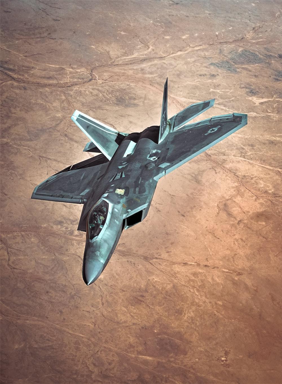 black and gray jet plane toy