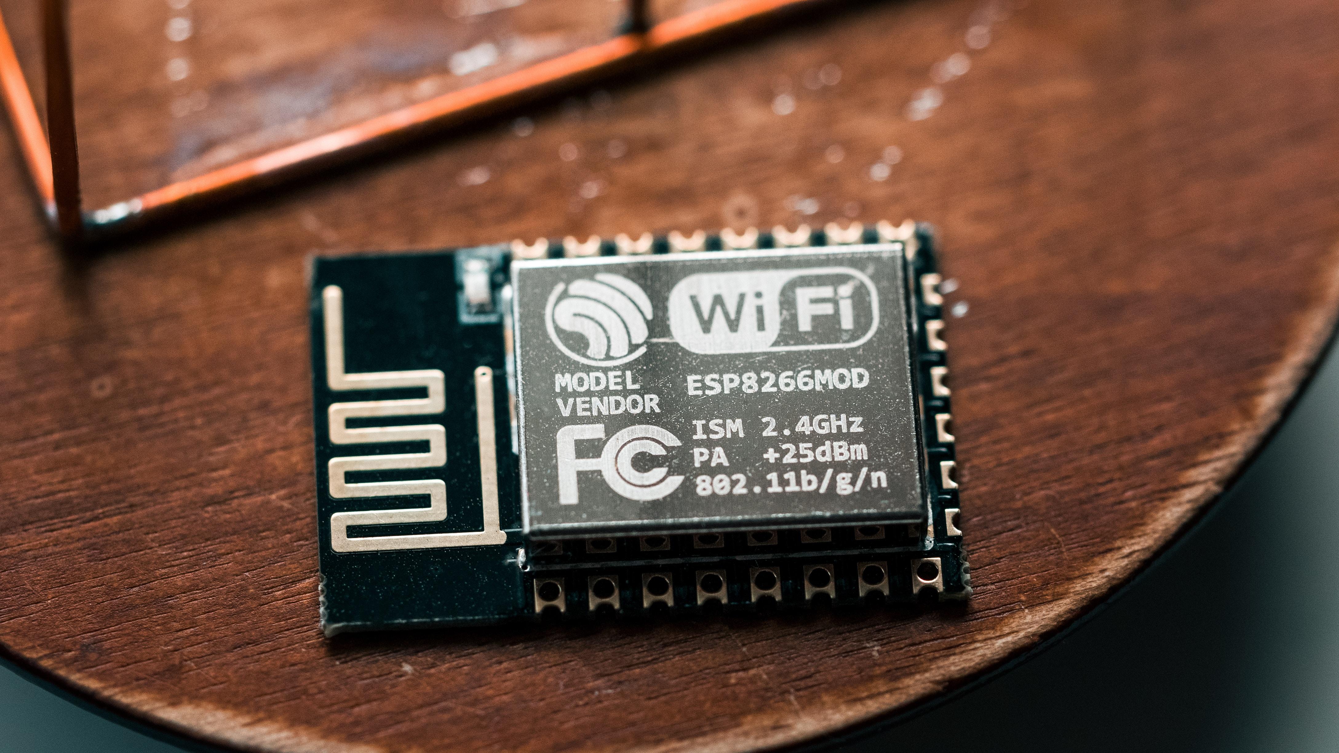 Workshops : Arduino