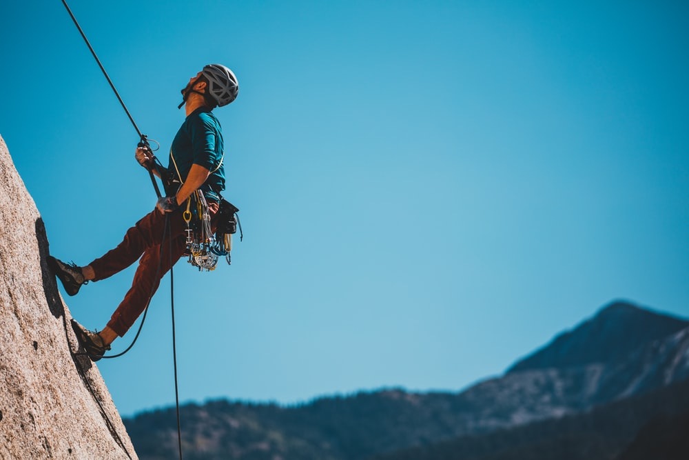 100 Climbing Pictures Download Free Images Stock Photos On Unsplash