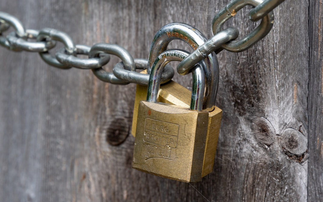 Should you be worried about cloud lock-in?
