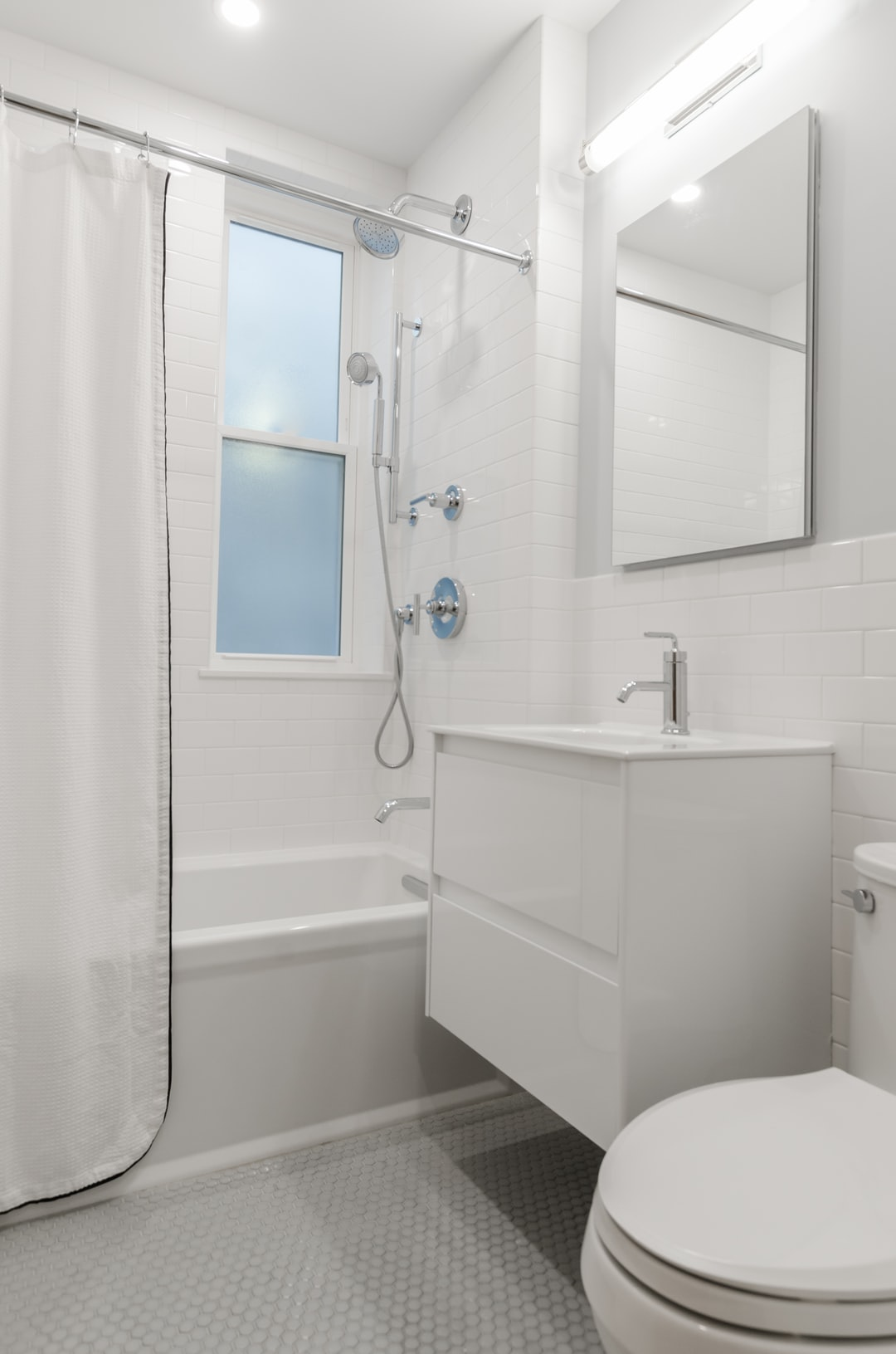 The 5 Top Tips on Choosing the Best Shower Installation Company