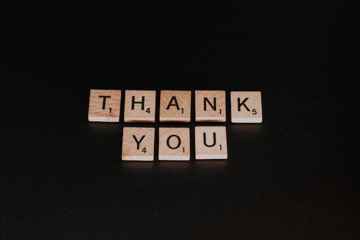 Terrific Teacher Appreciation Gifts