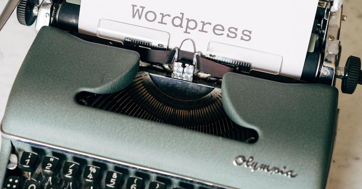 Best Remote Wordpress Jobs between Mar 14 and Mar 21